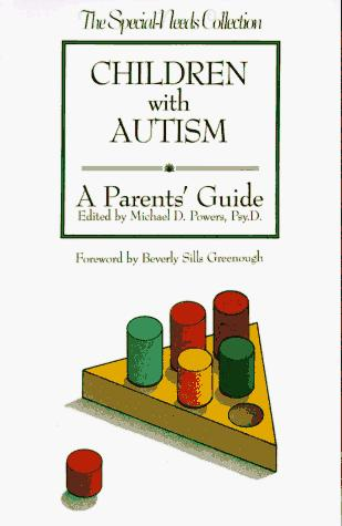 Download Children With Autism
