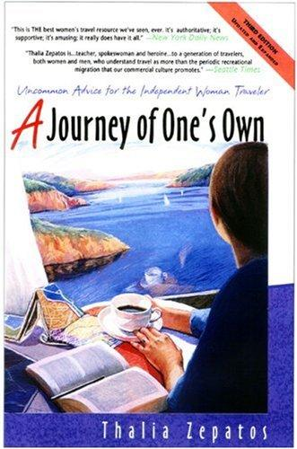 Download A journey of one's own