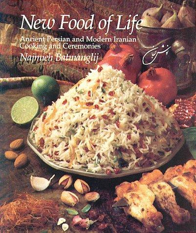Download The new food of life