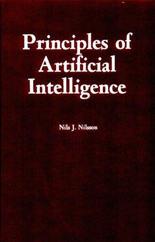 Download Principles of artificial intelligence