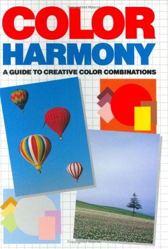 Download Color harmony