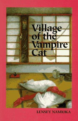 Download Village of the Vampire Cat