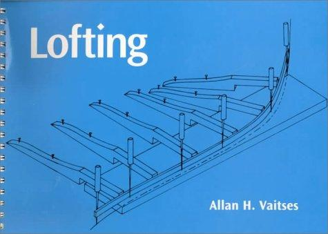 Image for Lofting