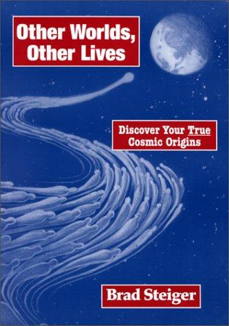 Download Other Worlds, Other Lives