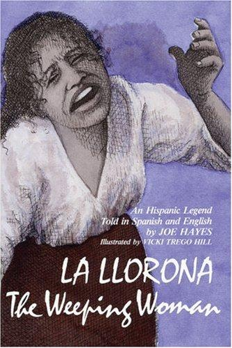 Download La llorona =
