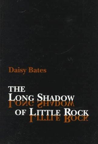 Download The long shadow of Little Rock
