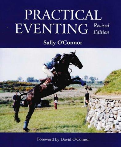 Thumbnail of Practical Eventing, Revised Edition
