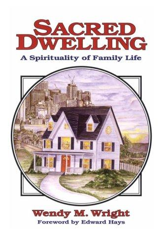 Download Sacred dwelling