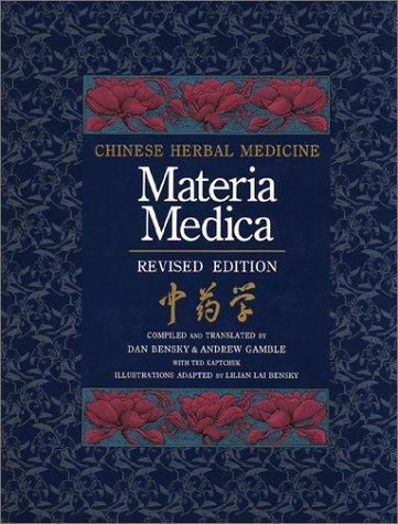 Download Chinese herbal medicine