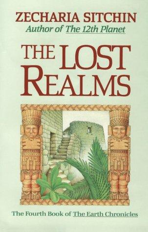 Download The Lost Realms