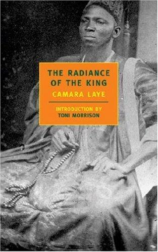 Download The radiance of the king