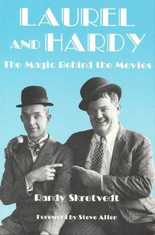 Download Laurel and Hardy