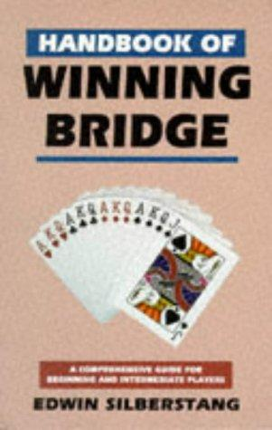 Download Handbook Of Winning Bridge