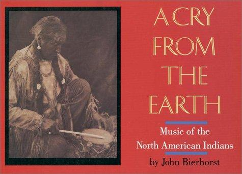 Download A cry from the earth