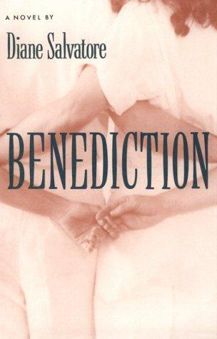 Download Benediction