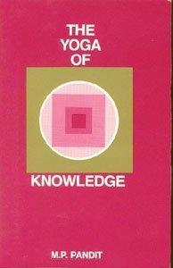 Yoga Of Knowledge | RM.