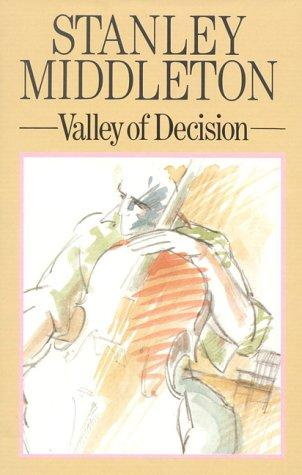Download Valley of decision