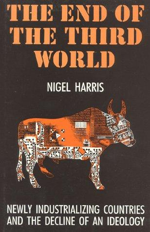 Download The end of the Third World
