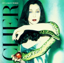 002. CHER - One By One