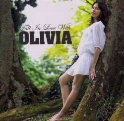 Olivia Ong - Sometimes When We Touch