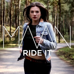 Maan - Ride It