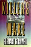 Cover of: Killer's Wake