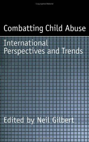 Combatting child abuse by