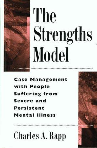 The strengths model