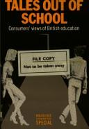Tales out of school by White, Roger