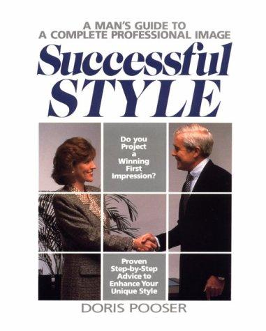 Successful Style