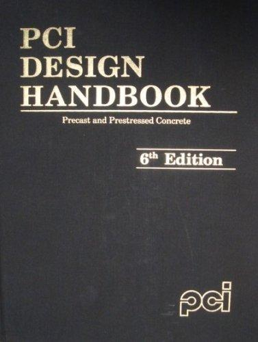PCI Design Handbook by